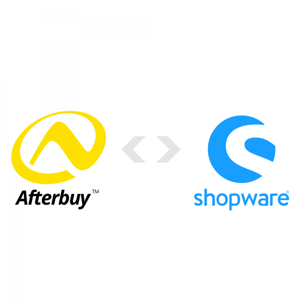 Afterbuy - Shopware 5 Connector